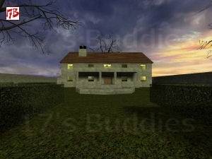 CS_MANSION_S