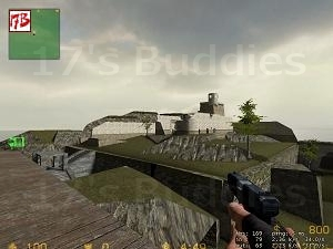 CS_CASTLE_ROCK