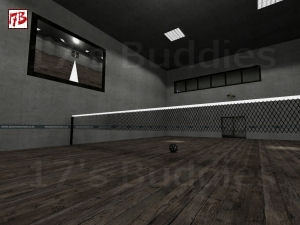 KA_VOLLEYBALL