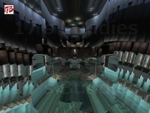 claustraphobia_mix