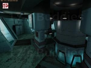 dm_claustrophobia