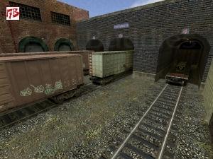 dm_train