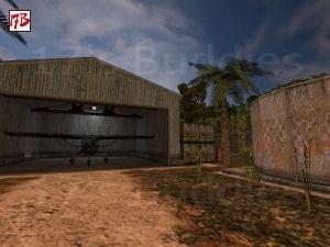 dm_airstrip