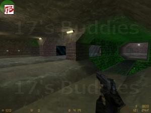 dm_sewers