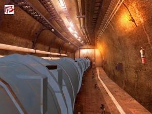 LHC_SCM_NIKNAK_FINAL