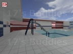 gg_fy_poolparty