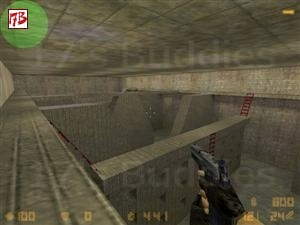 gg_aim_deathmatch