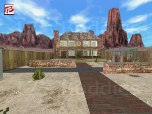 gg_houses