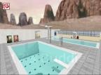 gg_pool_day2