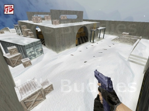gg_winter2