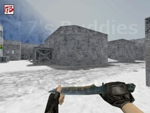 gg_extreamcss