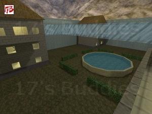 gg_4_houses