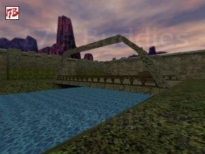 gg_fy_bridge