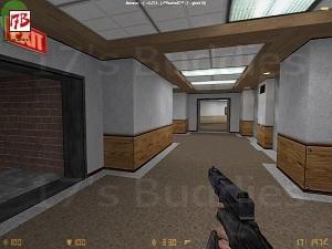 GG_OFFICE_CZ