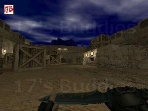 gg_dust_night