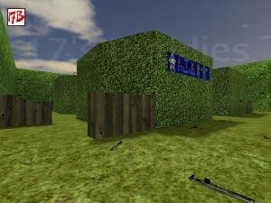 gg_grassworld