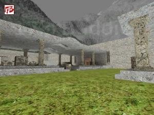 gg_aztec_temple_ruins