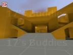 gg_aim_texture_maze_cs16