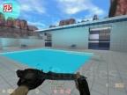 gg_pool_day