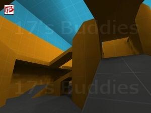 gg_texture_battleformiddle