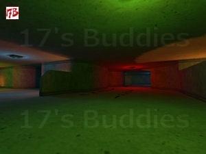 gg_basement