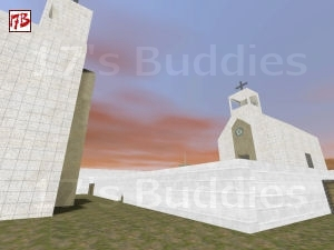 gg_churches_cs16_b