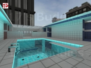 gg_pool_suite