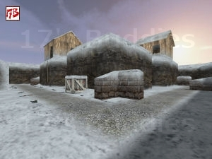 GG_ICEWORLDX