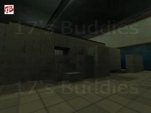 gg_concrete20