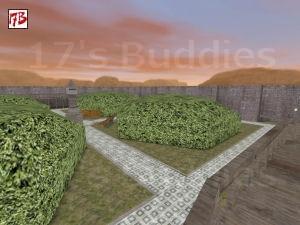 gg_gardenworld