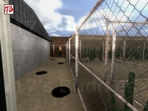 deathrun_sk_jail_v2_1