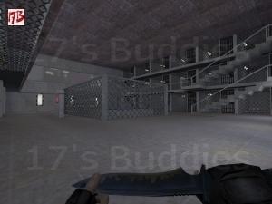 jail_qaol_v1