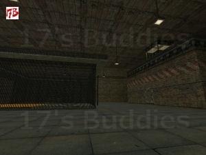 jail_eternity_b2