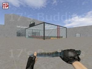jail_pos_panpa_v2