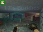 CS_BLOODSTRIKE3