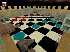 zm_ajedrez