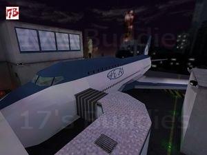 ZM_747