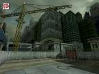 ZP_BOSS_CONSTRUCTION