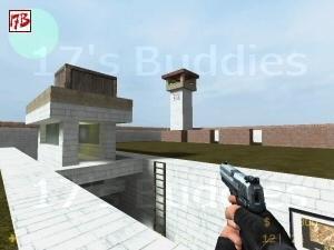 de_sniper1
