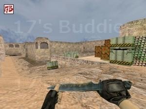 l4d_dust2_new