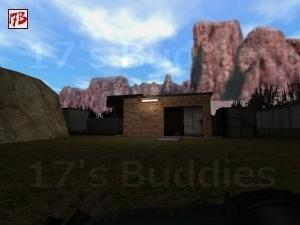 zm_abandoned_base