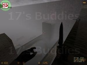 zm_zombies