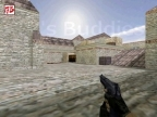 HNS_DUST2A-AZTEC_AMERICAN_T0MS
