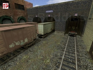 hns_train