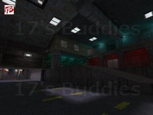 hns_1337_assault