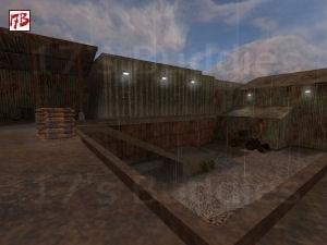 hns_quarry