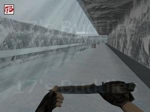 deathrun_winterb