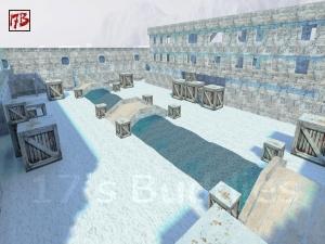 AIM_SNOW_TUNDRA_V3