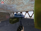 GLOCK_TEH_BRIDGE