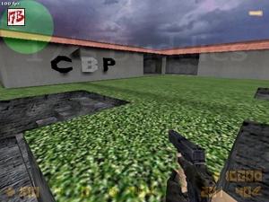 VIP_CBP